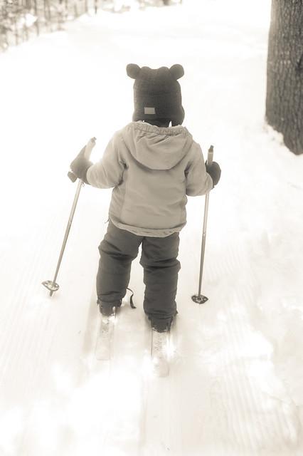 Ski2 (1 of 1)