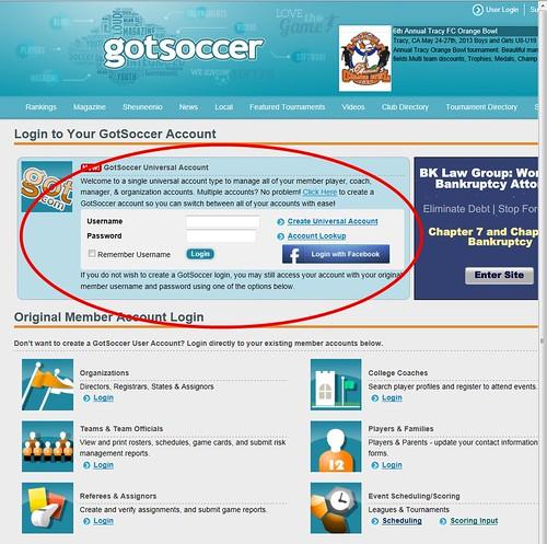 gotsoccer1
