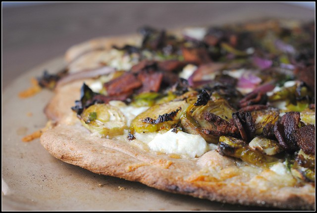 brusselssproutpizza1