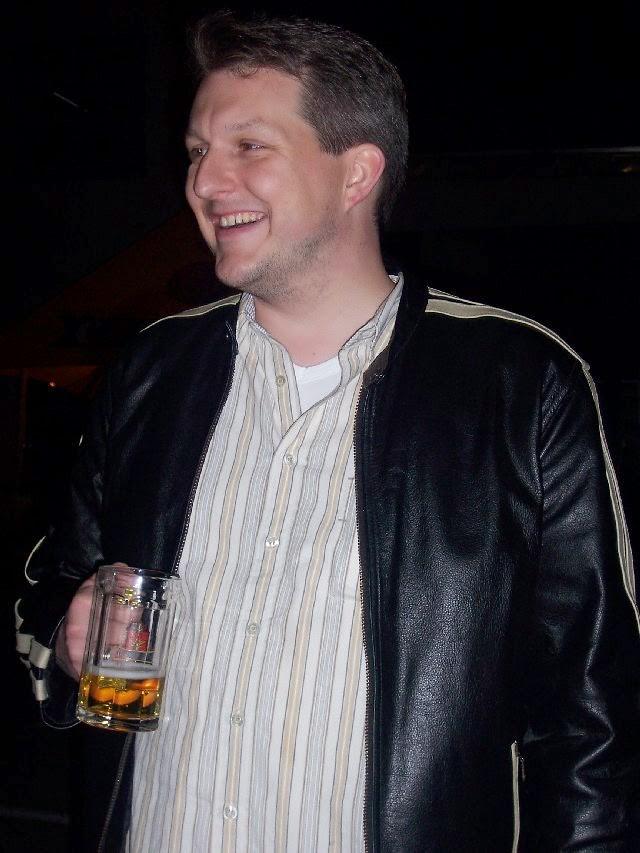 Setzligsprüefig 2006