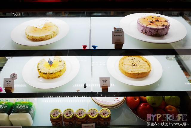 Right Café X 對了 出發 (11)