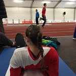 2015 EM Indoor Prag