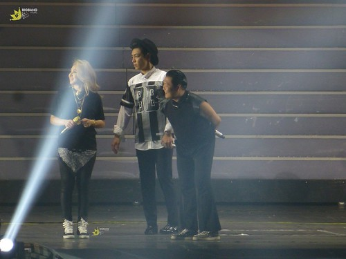 BIGBANG_Singapore-Day2_20140914_35