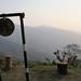 Sunrise at Jun Chiyabari
