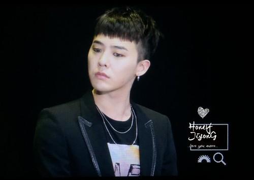 BIGBANG VIP Event Beijing 2016-01-01 honeyjiyong (2)