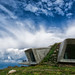 Messner Mountain Museum Corones by Agnolo