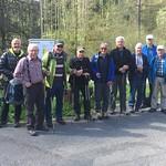 2016-04-28 Röstigraben 1. Etappe