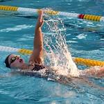 BCHS-Swim-vs-RBHS-AHS-NAHS-9/7/16