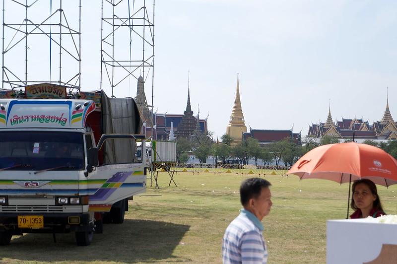 Trip to Bangkok2013-01-01 153