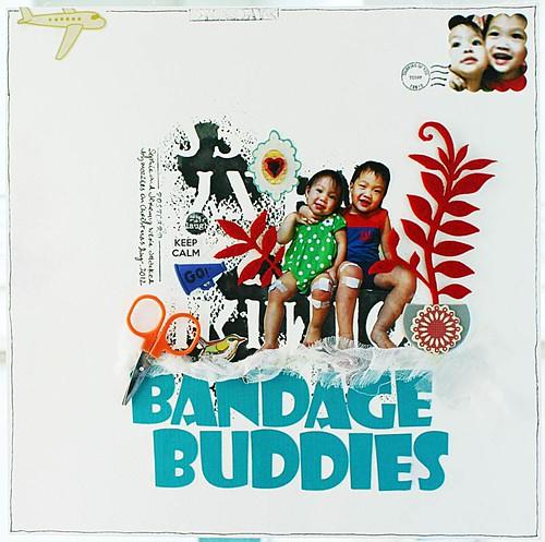 Bandage-buddies-by-Yvonne-Yam-for-Scrap-Africa