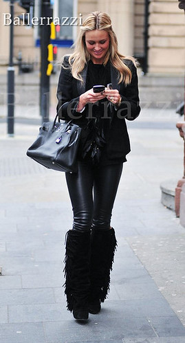 Alex Curran alex-curran-gerrard-and-isabel-marant-manly-suede-and-leather-knee-boots-gallery
