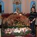 Christmas 2012 by SF_Catholic