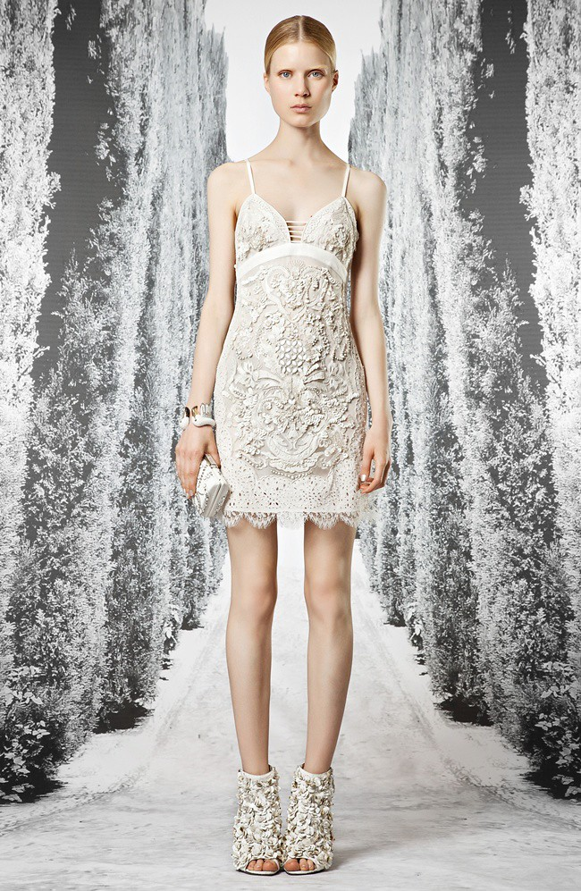 2 Roberto Cavalli Pre-collection SS 2013_31