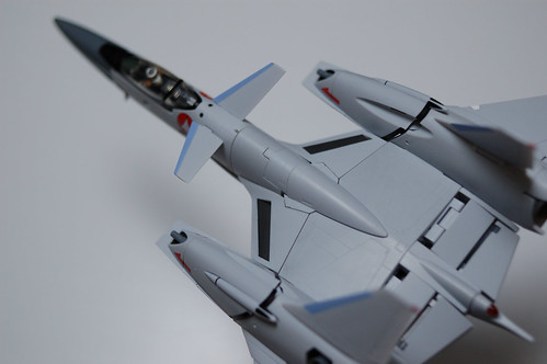 VF-4G LIGHTNINGIII