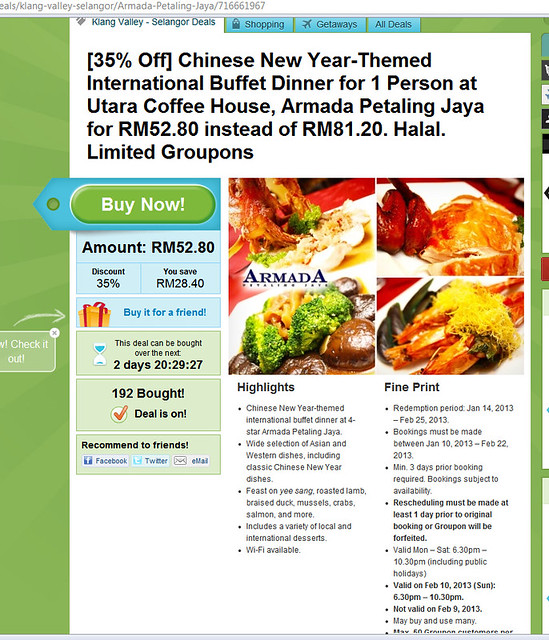 CNY Armada on Groupon.bmp