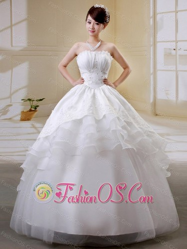 bridal gown websites