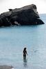 Kreta 2007-2 432
