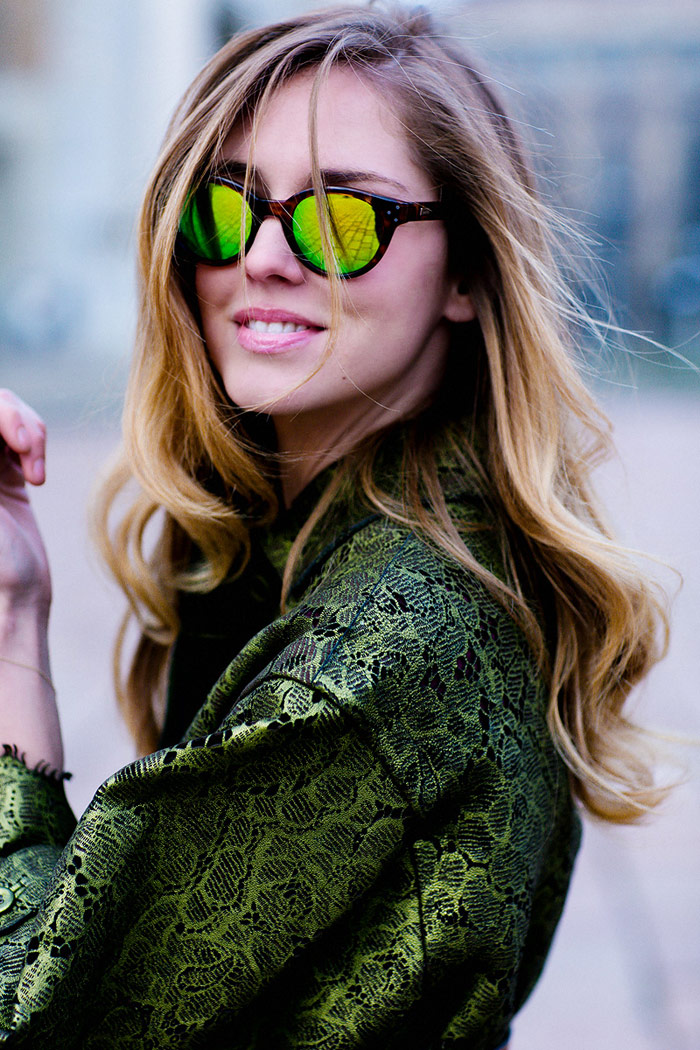 Chiara-Ferragni-photo-by-Zhanna-Romashka-IR3A7242