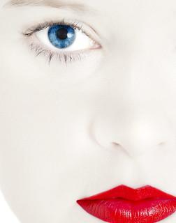 Red Lips Hss
