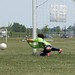 2012 U98 Boys Kick-Off Cup