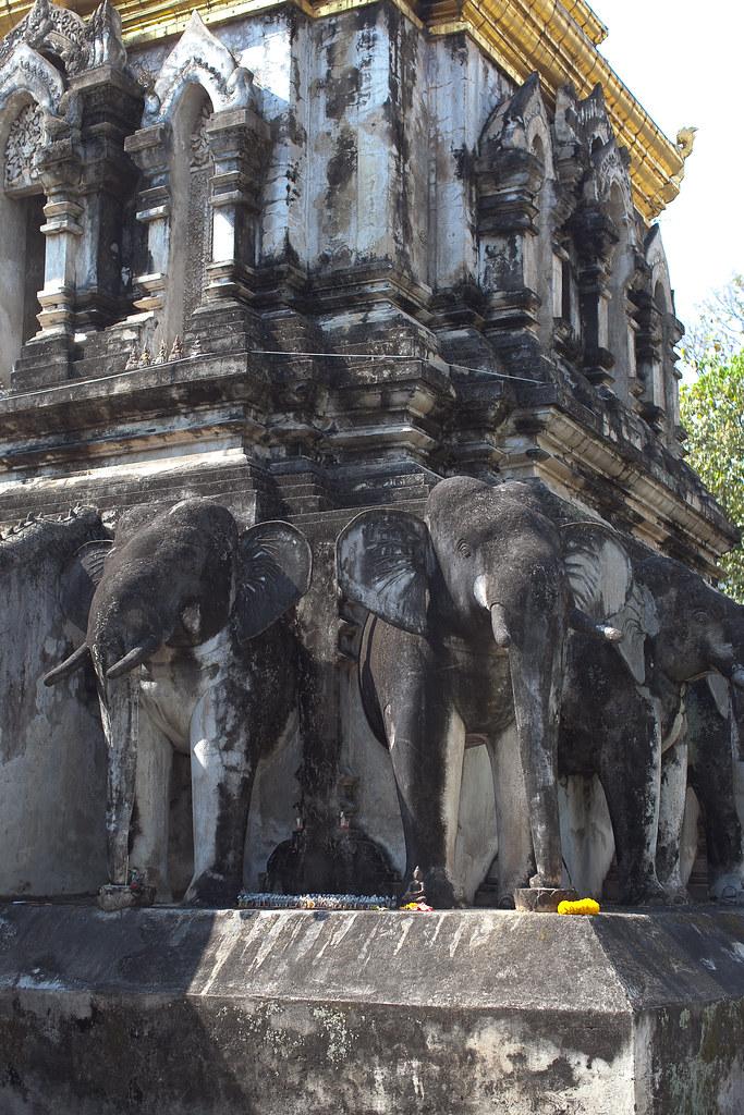 thailand-0284
