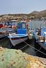 Kreta 2009-1 355