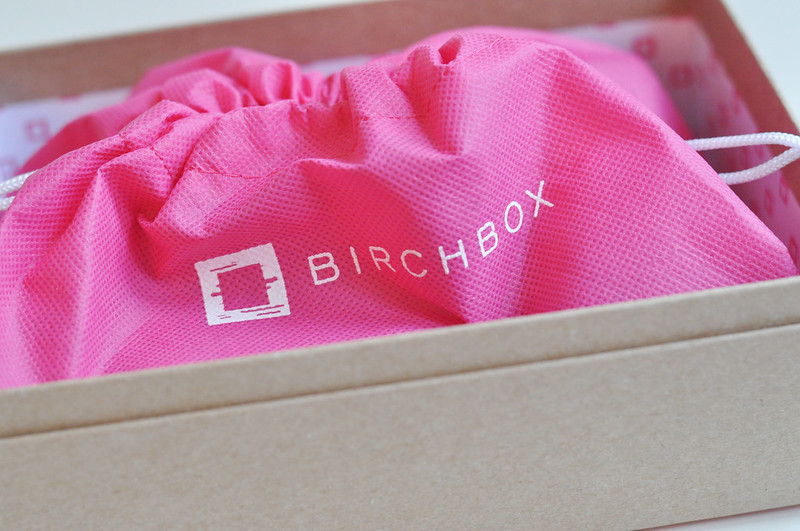 birchbox january 2013 2