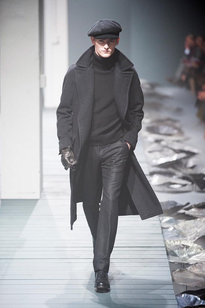 FW13 Milan Corneliani039_Alexander Beck(fashionising.com)