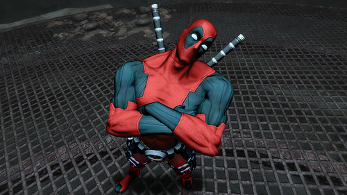 4135Deadpool_LookingAtYou_EU