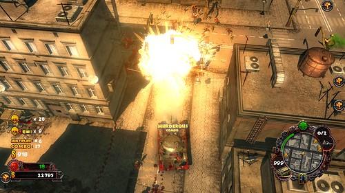 ZombieDriverHD_PS3_01