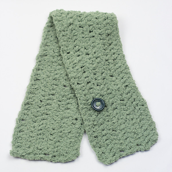 greenscarf2