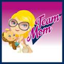 Team-Mom