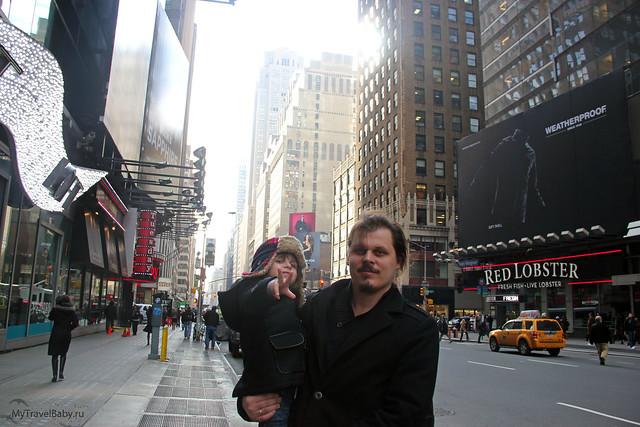nyday2007