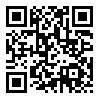 《[西安e报:1489期]》二维码网址