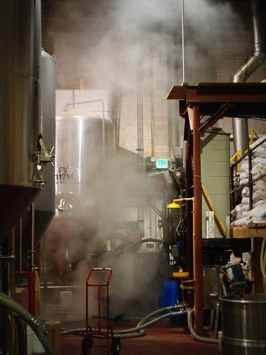 Steam brew (01)