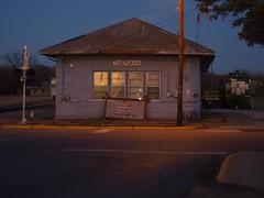 E3_20130119_180423_0024_v02..Texas Pacific Depot