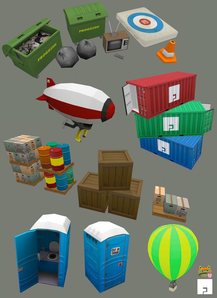 objectsSheet