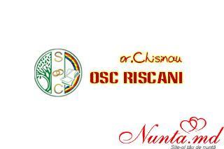 OSC sec. Rîşcani
