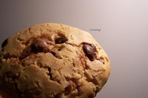 Cookies delicius II