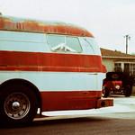 American Bus Balda Matic 03