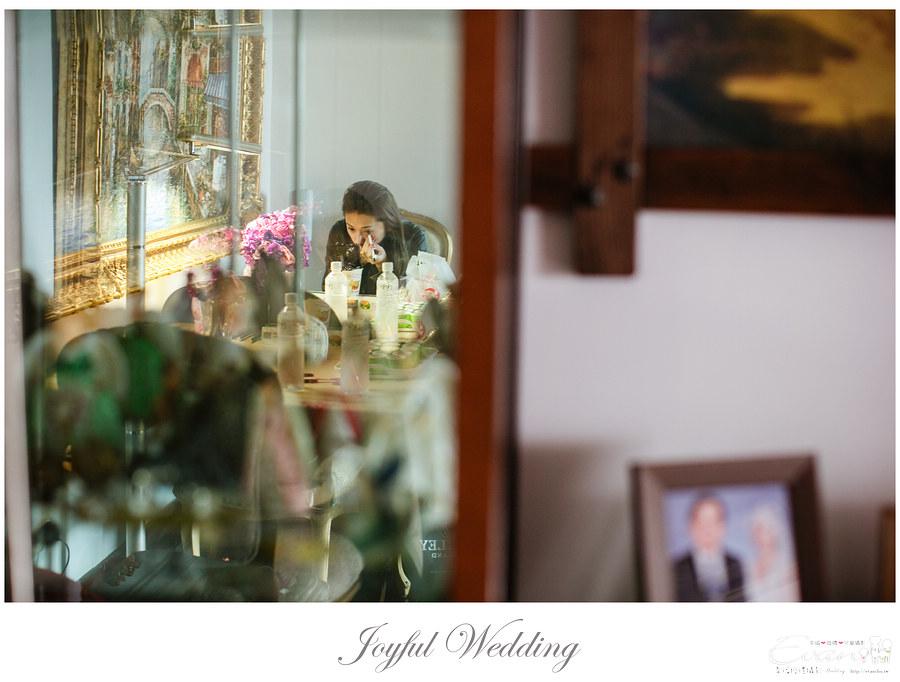 Sam &  Eunice Wedding _0011