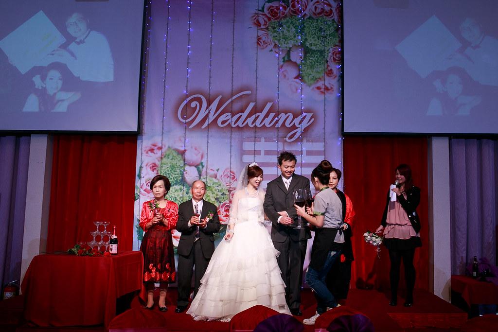 1011024婚禮紀錄-247