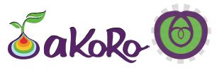 Casa Akoro
