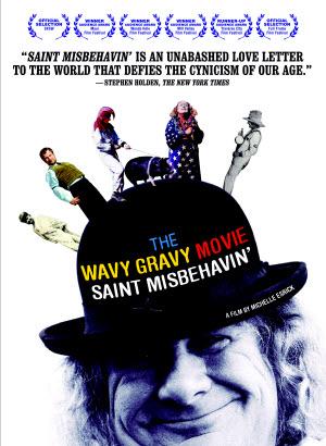 WavyGravyMovie