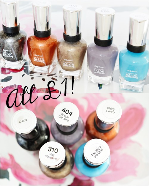 Sally_Hansen_Complete_Salon