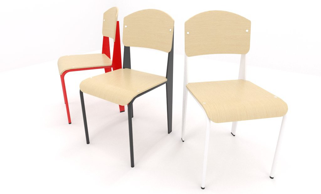 IndexChairs_2_V2