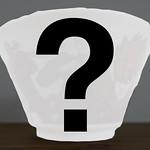 宅麺.com x RE:CYBORG009 ラーメン食いまくってミイルで撮ったら良いモン当たった!
