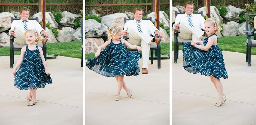 kelsieraephotography_dancing