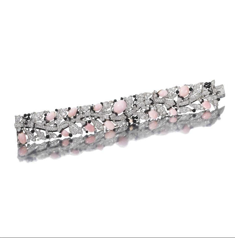 Lot 594 - Cartier bracelet- 1920s.jpg
