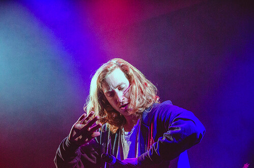 asher-roth